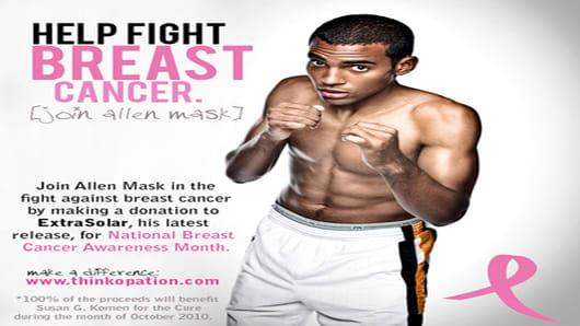 mask_allen_breastcancer.jpg