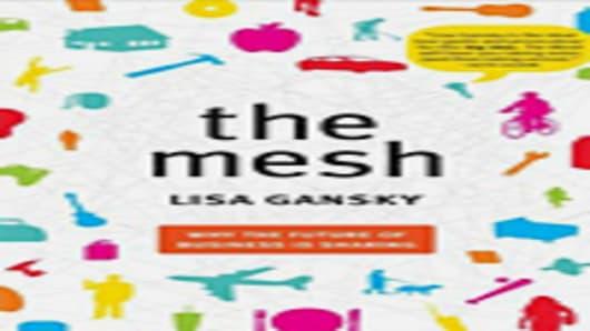the_mesh_100.jpg