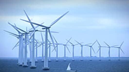 Offshore_wind_200.jpg