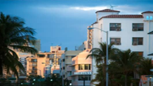 florida_apartments_200.jpg