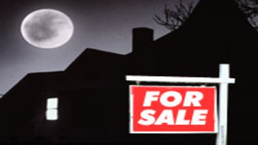 haunted_house_forsale_200.jpg