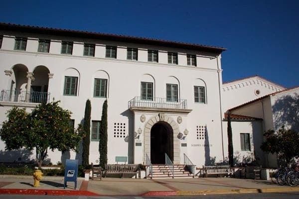 Claremont, Calif.: $52,686 : +4.7 percent : 23 : TV journalist Serena Altschul, artist Alison Saar and theologian Rosemary Radford Ruether.