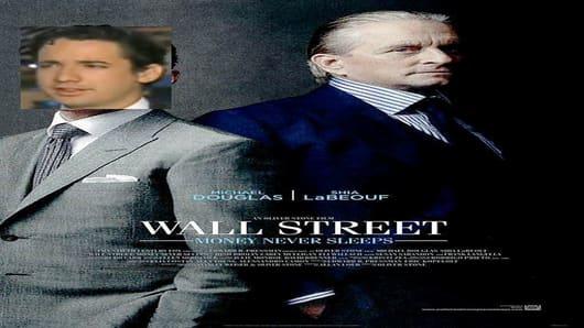 wallstreet_fake_poster.jpg