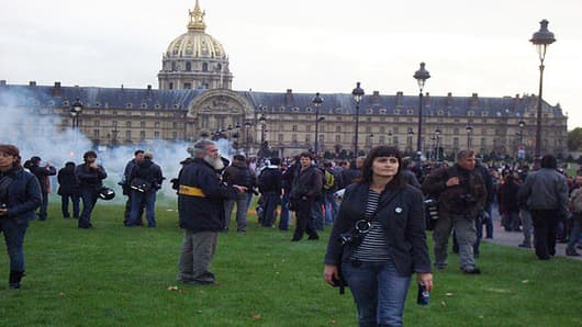 french_protest_2010_9_500.jpg