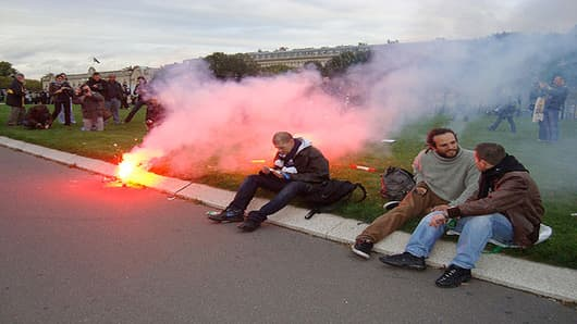 french_protest_2010_10_500.jpg