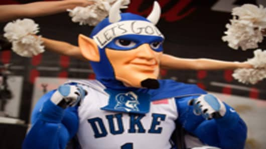 duke_bluedevil_mascot_200.jpg