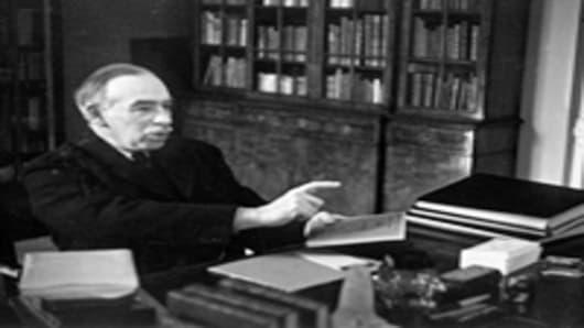 Keynes_John_Maynard_200.jpg