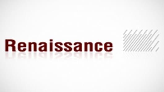 renaissance_tech_logo_200.jpg