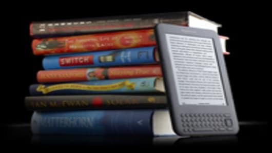 amazon_kindle_books_new_200.jpg