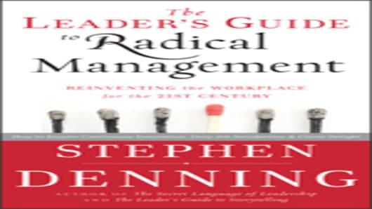 Radical_Management_150.jpg