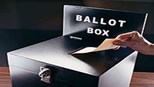 ballot_box_black_200.jpg