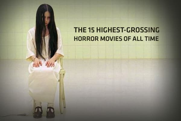 A good horror movie offers a thrilling experience that no other genre provides. However, many people find the violence, tension and dread too much to handle, so horror remains a bit of a cult genre. What defines a horror film? There's more to it than just a spooky atmosphere and a machete-wielding psychopath in a hockey mask. Horror is a broad genre, and it can be almost anything, as long as it provokes a feeling of fear, dread or tension in the viewer. That leaves a lot of room to blend with ot