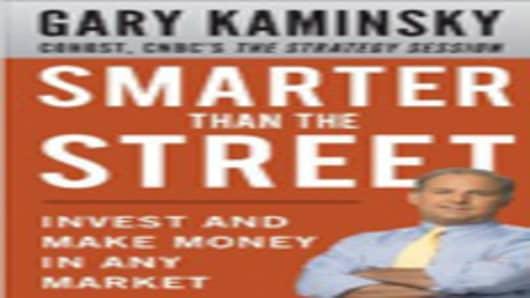 kaminsky_book_100.jpg