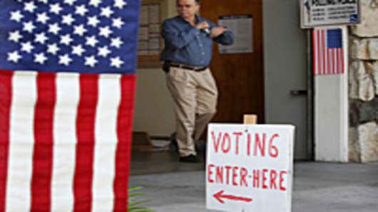 vote_here2_200.jpg