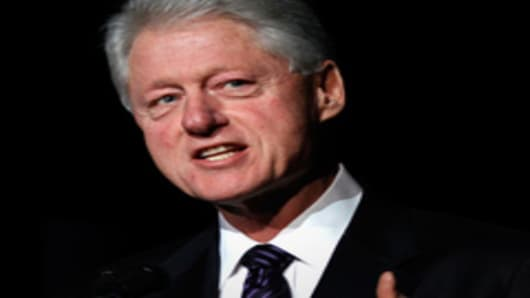 clinton_bill_240.jpg