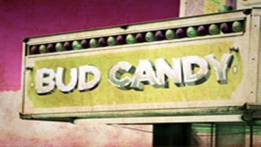 marijuana_bud_candy_logo_200.jpg