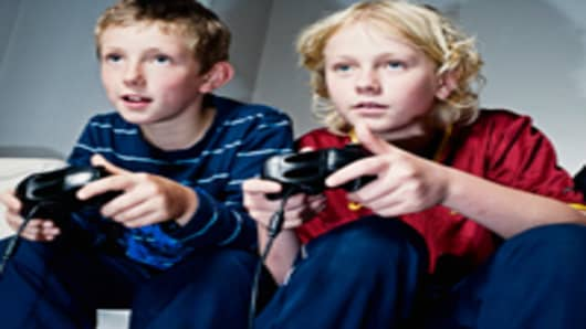 boys_playing_videogames_200.jpg