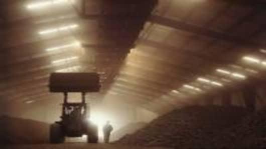 iron ore mine new_200.jpg