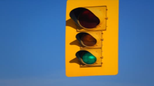 traffic_light_green_200.jpg