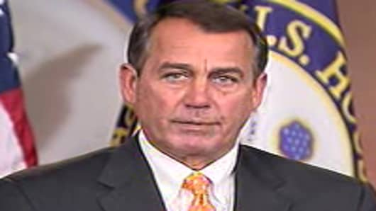 boehner_gop_press_conference_200.jpg