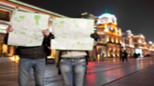 chinese-maps140x105.jpg
