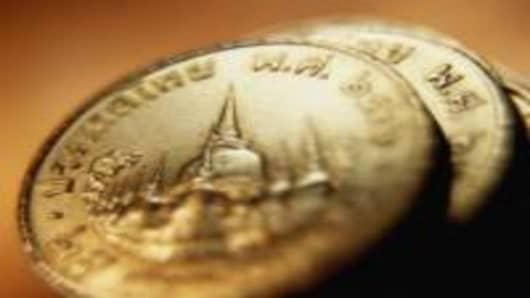 Thai_Coin_200.jpg