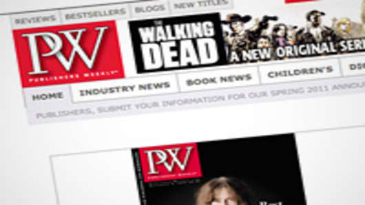publishers_weekly_200.jpg