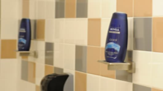 nivea_shower_200.jpg