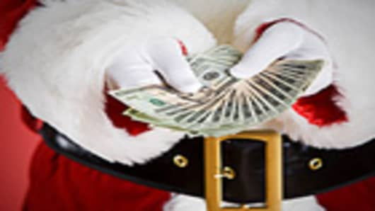santa_with_money_140.jpg
