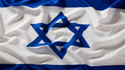 israeli_flag_200.jpg