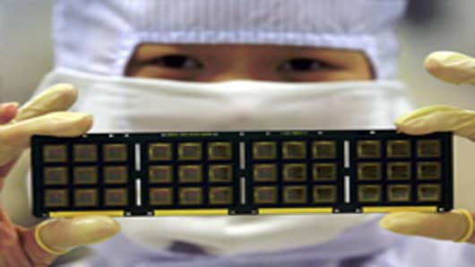 chips_200.jpg