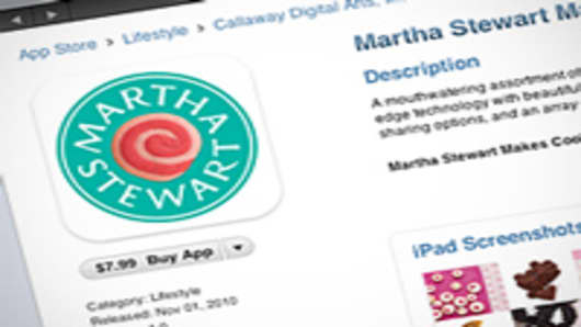 martha_stewart_ipad_app_200.jpg