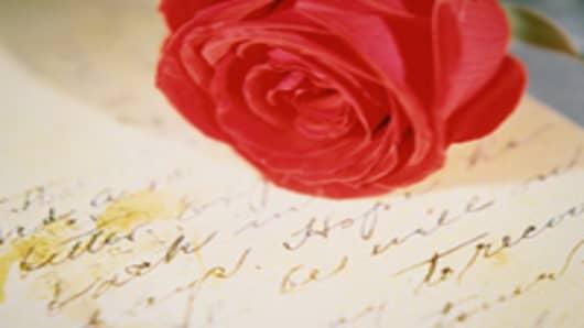 love_letter_200.jpg