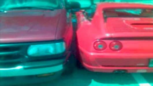 truck_vs_ferrari.jpg