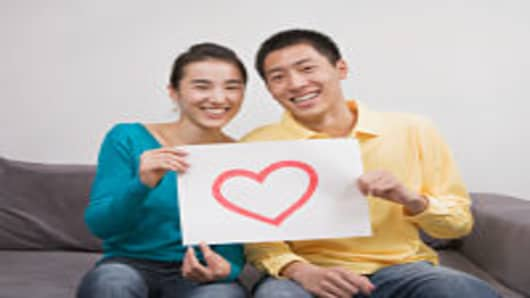 Chinese couple_200.jpg