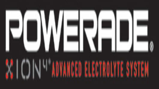 powerade_logo.jpg