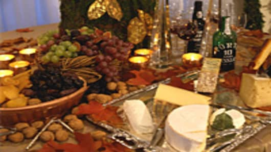 colin_cowie_dinner_table_200.jpg
