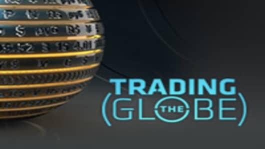 Trading_the_globe_200.jpg