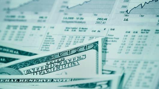 charts_money_200.jpg