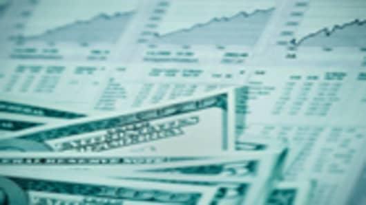 charts_money_140.jpg