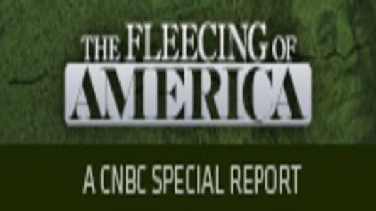 America_Stop_Spending_badge02.jpg