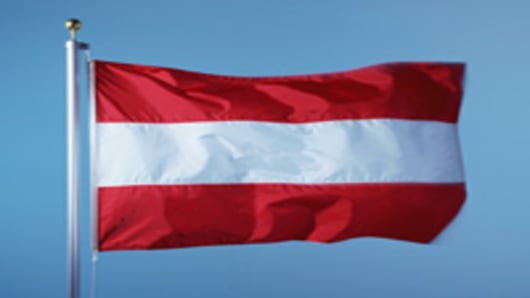 austria_flag_200.jpg