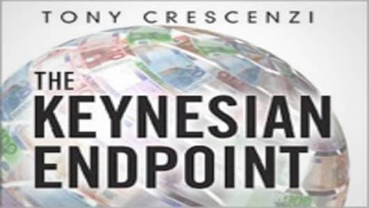 the_keynesian_endpoint1_200.jpg