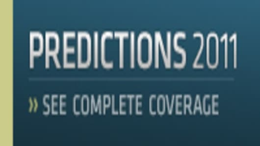 Predictions_2011_Badge.jpg