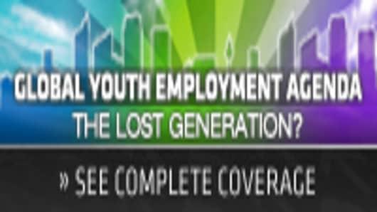 Youth Web Banner new03.jpg