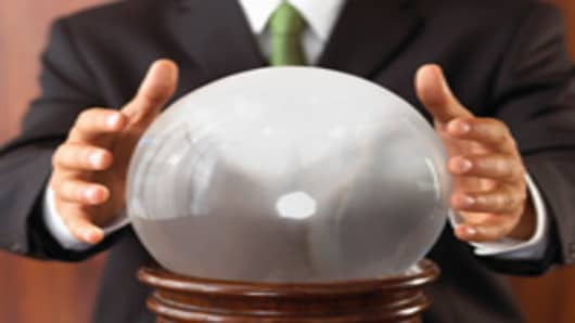 businessman_crystalball_200.jpg