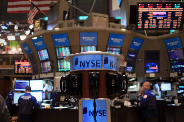 """Buy, buy, buy . ... I'm calling Dow 14,000 by this time next year. Why? Highly productive firms only need a little growth right now to blow the doors off. They won't get a lot of growth in 2011 in the U.S., but with high productivity, strong global growth, and fewer competitors, they'll get enough."""