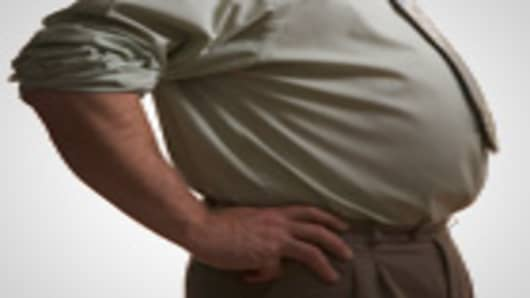 obese_man_2_140.jpg