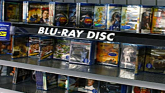 blu_ray_discs_shelf_200.jpg