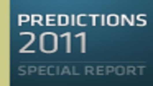 Predictions_2011_93.jpg